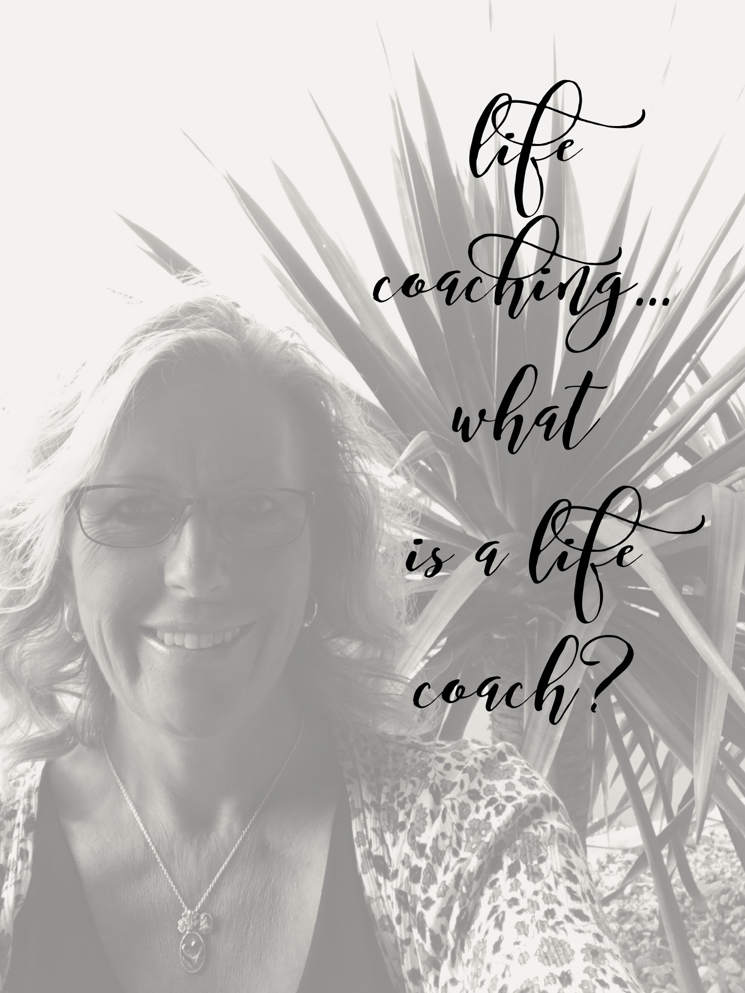 life coaching what is a life coach